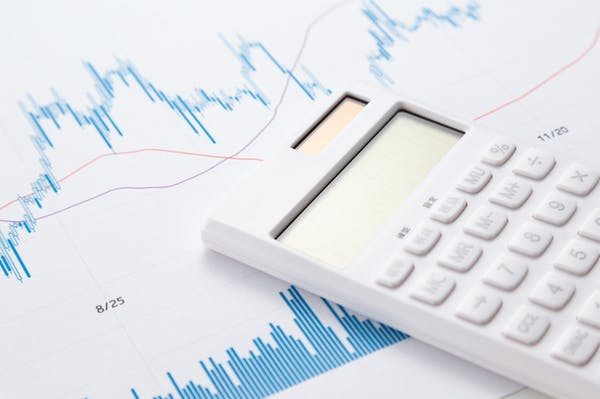 損益通算の対象となる所得とならない所得