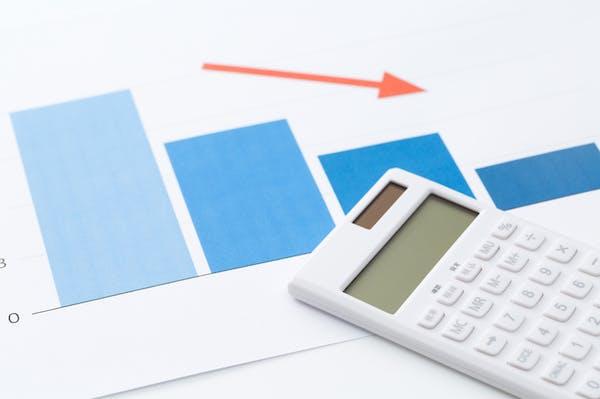 予定納税が支払えない場合の減額申請