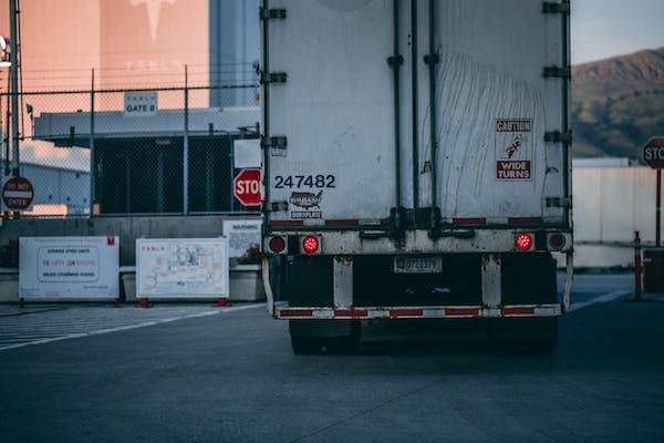 引っ越しトラックの環境を知っておこう