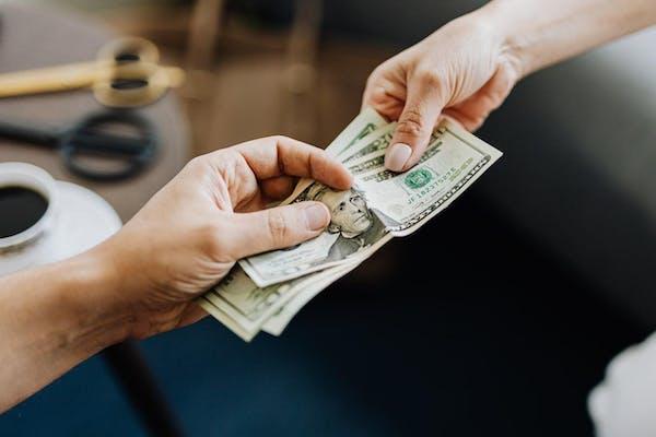 初期費用を抑える方法