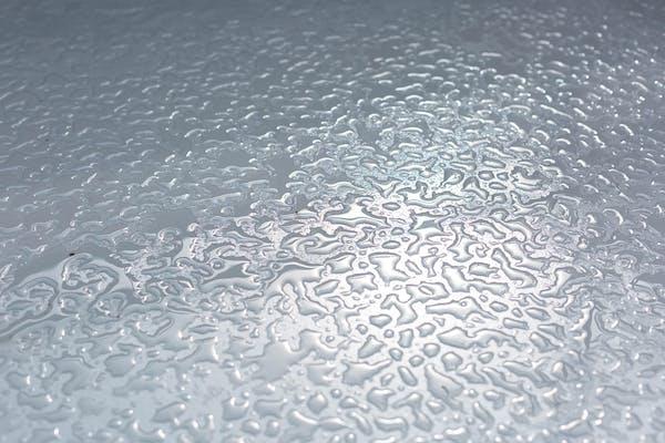ベランダのfrp防水