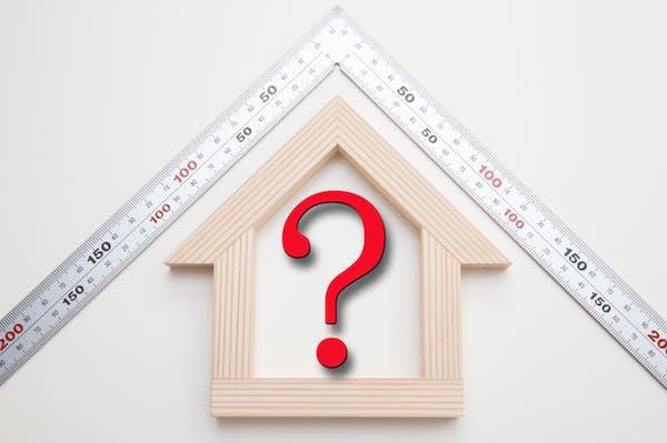 個人事業主が持ち家を経費にできるものについて解説します